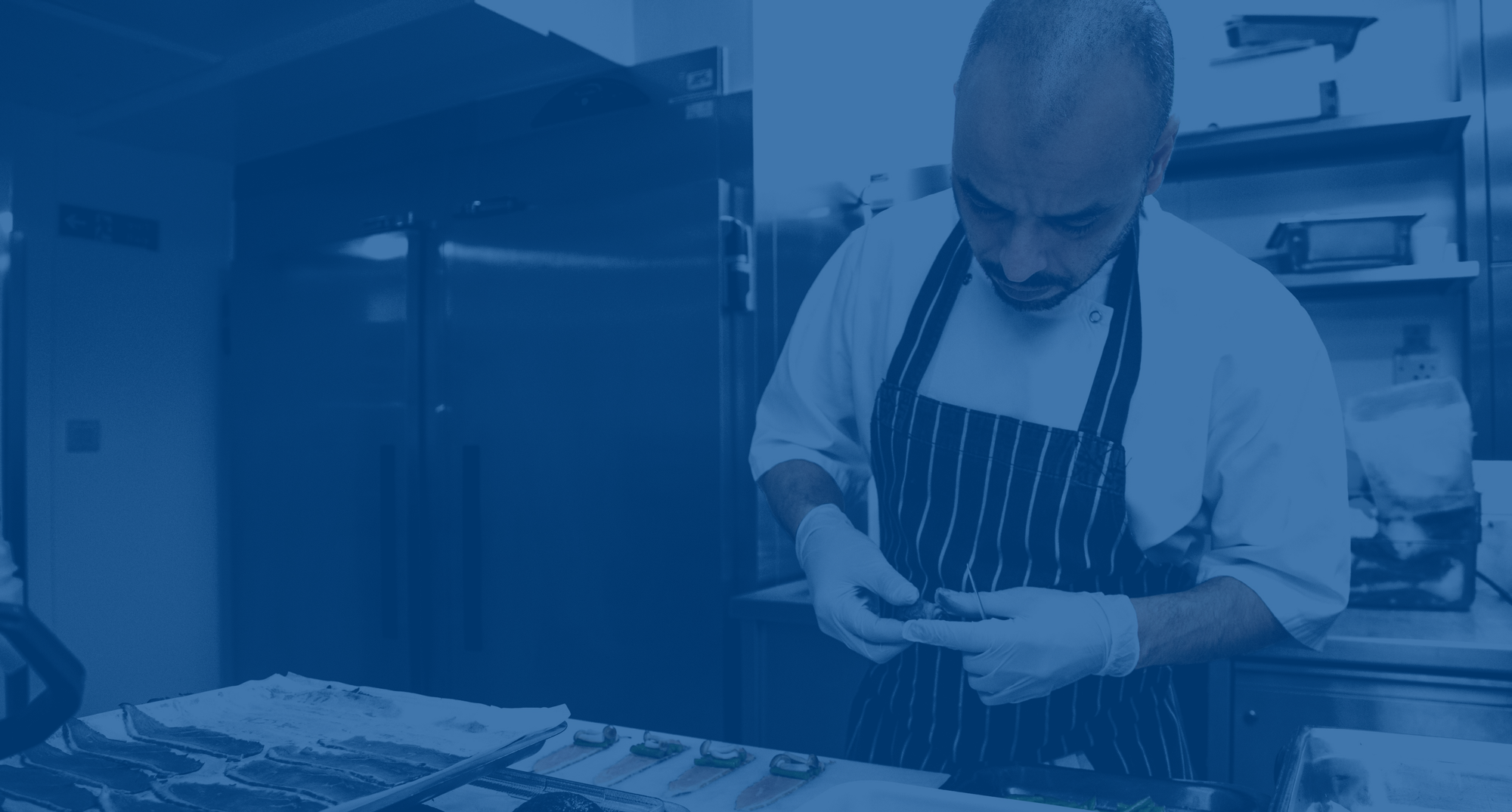 Williams Refrigeration | Australia | Commercial Refrigeration